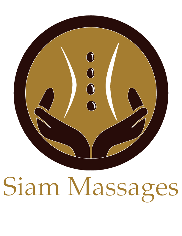 Siam Massages